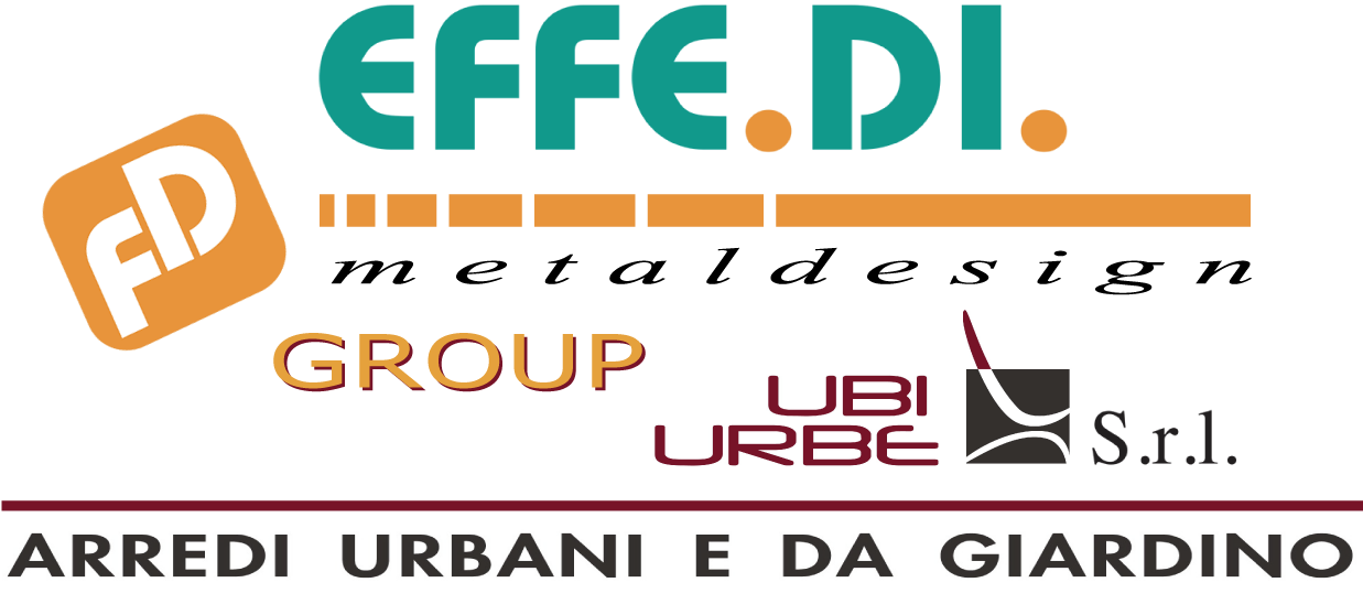 UbiUrbe by EFFE.DI. GROUP