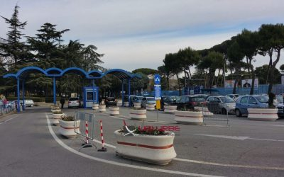 Ospedale Federico II di Napoli