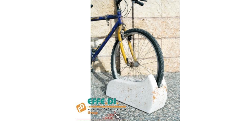 portabici bike 2019 CA240